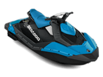 Shop Sea-Doo Watercraft